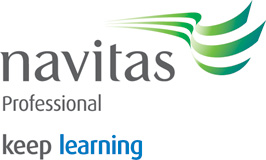 Navitas Professional Year Program