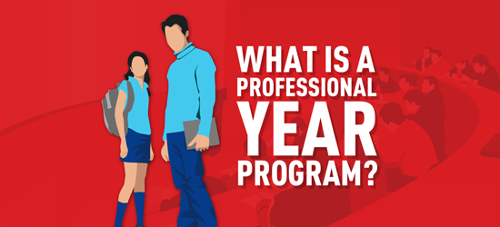 All about Professional Year Program in Australia